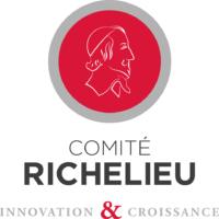 Comité Richelieu logo